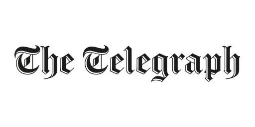 Telegraph Travel: Building a social footprint