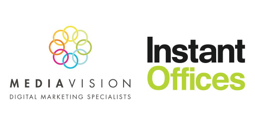 MediaVision: Outstanding Growth in the Property Sector