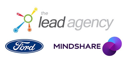 Ford, Mindshare and The Lead Agency – Driving Performance