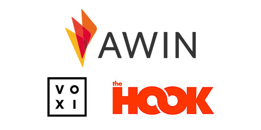 Awin, Voxi & The Hook: Influencing Endless Possibilities
