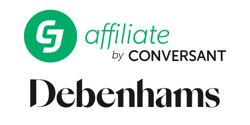 CJ Affiliate & Debenhams: Affiliate growth in an adverse climate