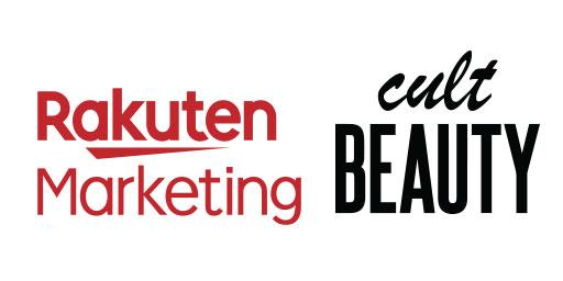 Rakuten Marketing & Cult Beauty
