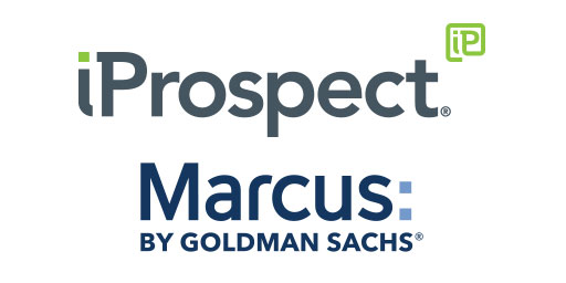 Marcus by Goldman Sachs & iProspect