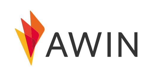 Awin Client Services