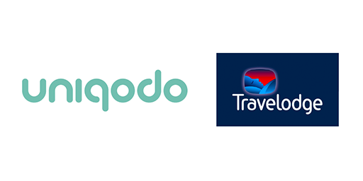 Uniqodo for Travelodge
