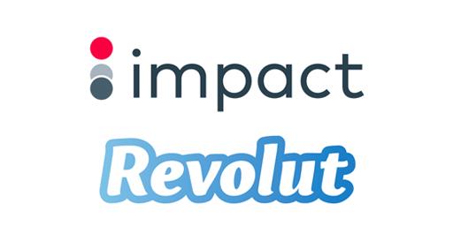 Impact for Revolut
