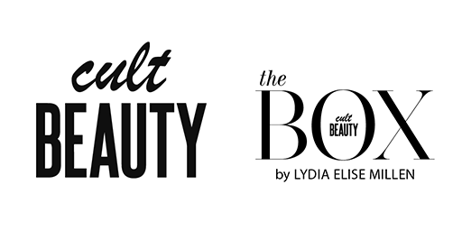 Cult Beauty X Lydia Elise Millen