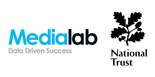 Medialab Group for National Trust