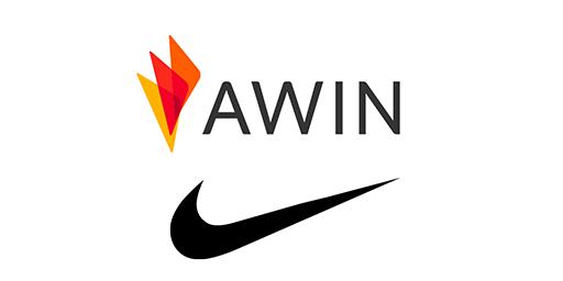 Awin and Nike