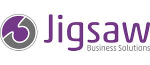 Jigsaw Business Solutions