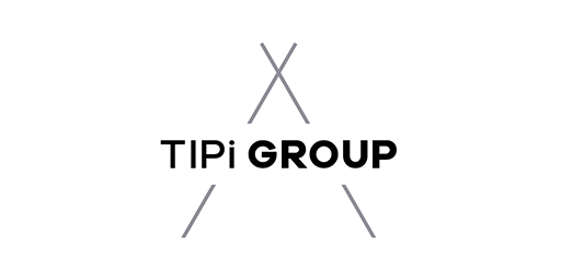TIPi Group