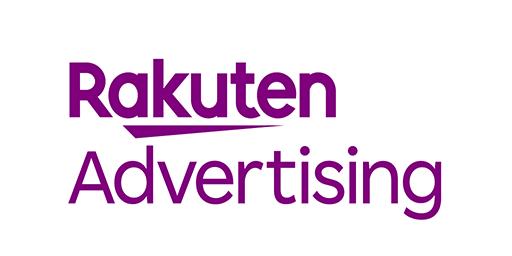 Rakuten Advertising Affiliate Network