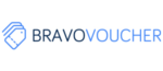 BRAVO SAVINGS NETWORK