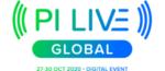 PI LIVE Global