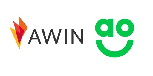 Awin-O, Let's Go