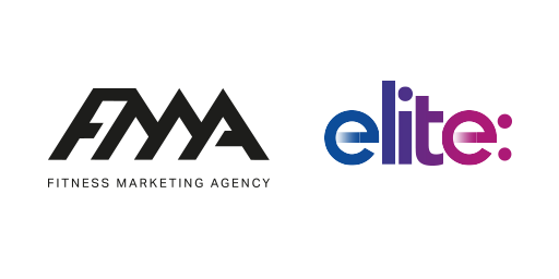 Fitness Marketing Agency & Elite: Survival Of The Fittest – Building Leads For a Stronger Future
