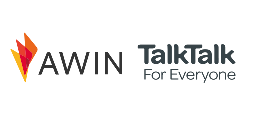 Awin & TalkTalk – Feel the Churn: Increasing Visibility and Retention in Telecoms