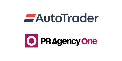 Auto Trader & PR Agency One: Eau de New Car