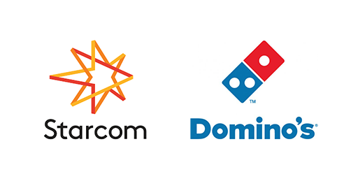 Starcom & Domino's: Real-Time Data Insights at the Speed of NHS Emergency Services