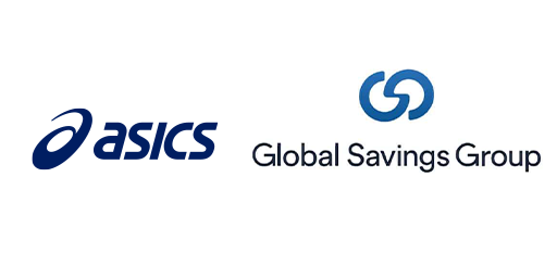 ASICS & Global Savings Group Working in Aid of Mind to Support the Movement for Mental Wellbeing