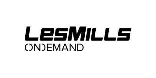 LES MILLS On Demand
