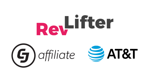 RevLifter, CJ & AT&T: Keeping the US Connected