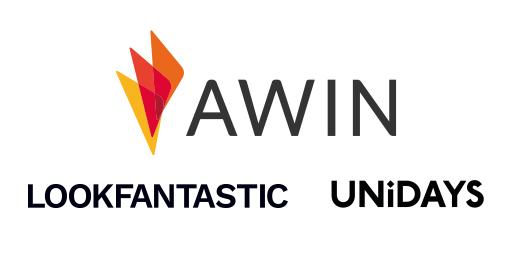 Awin, LOOKFANTASTIC & UNiDAYS: Making Freshers Fantastic