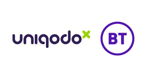 Uniqodo for BT – Next-Gen Consoles for BT Customers around Black Friday