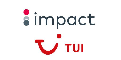 Impact & TUI: Turning Turbulence Into Turbocharged