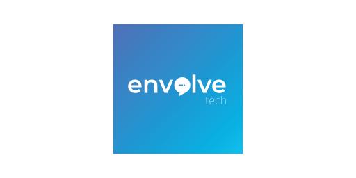 Envolve Tech