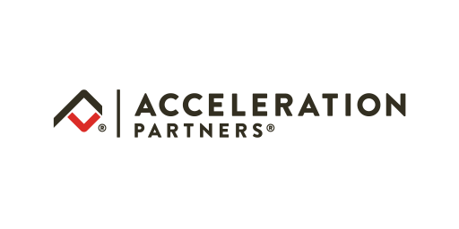 Better Partner Marketing – Acceleration Partners