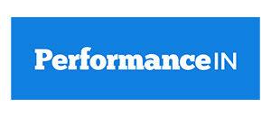 PerformanceIN