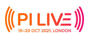 PI LIVE London